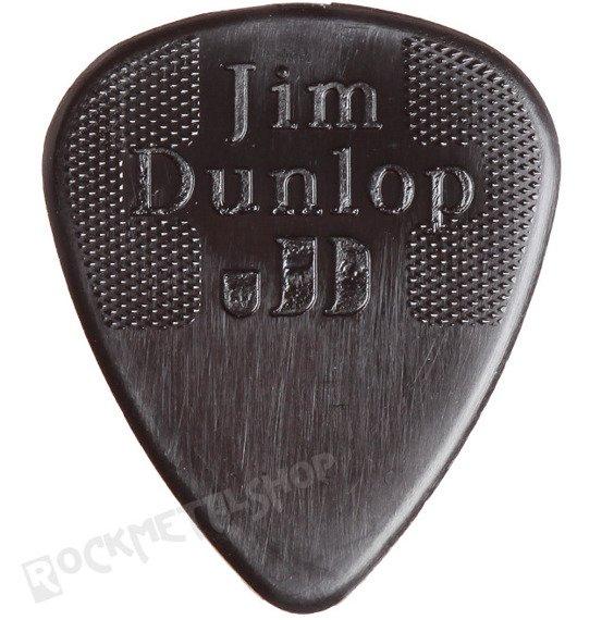 kostka gitarowa DUNLOP - NYLON STANDARD 1,0mm (44B1.0)