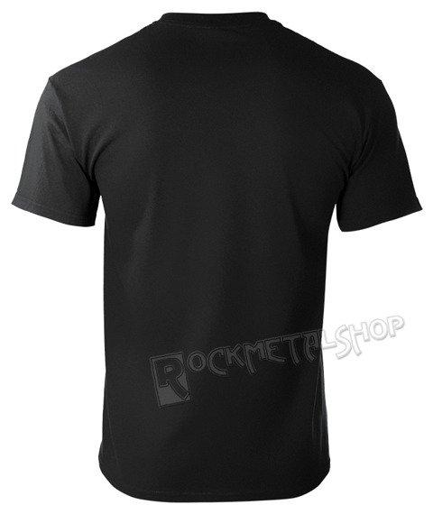 koszulka ALICE IN CHAINS - SELF TITLED #2