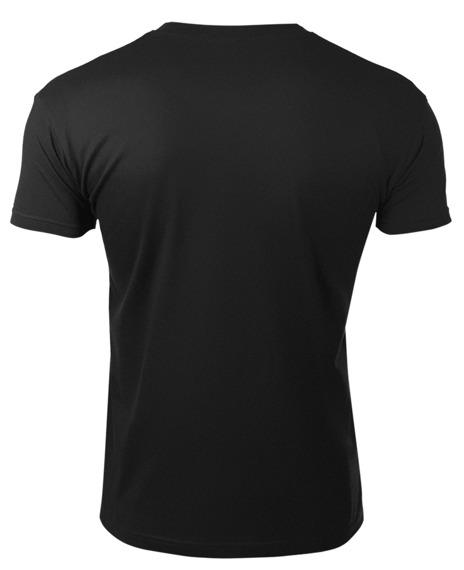 koszulka ALIENS - DISTRESSED