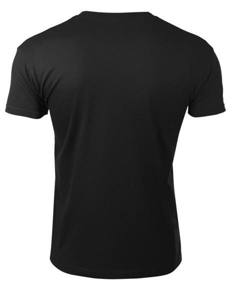 koszulka ALIENS - USCSS NOSTROMO