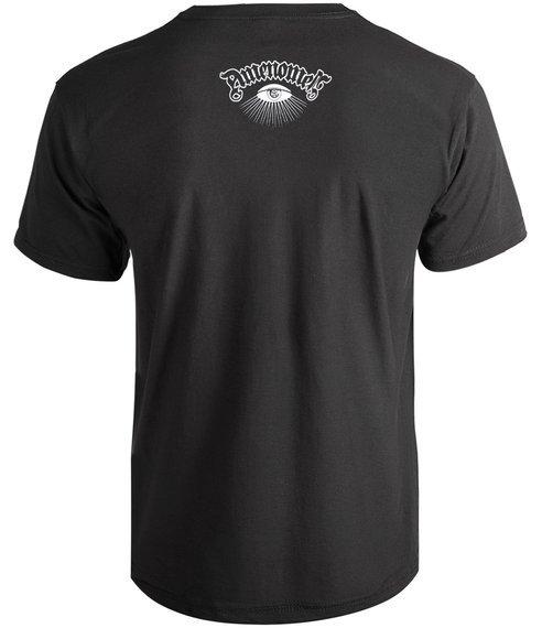 koszulka AMENOMEN - OUIJA 4 (OMEN164KM)