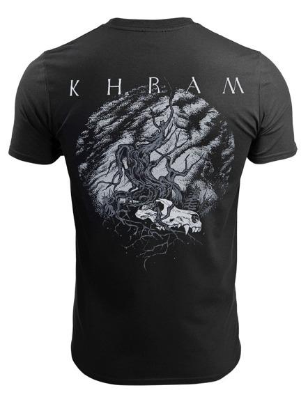 koszulka ARKONA - KHRAM