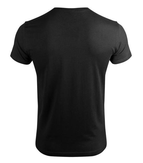 koszulka BACK TO THE FUTURE - POWRÓT DO PRZYSZŁOŚCI
