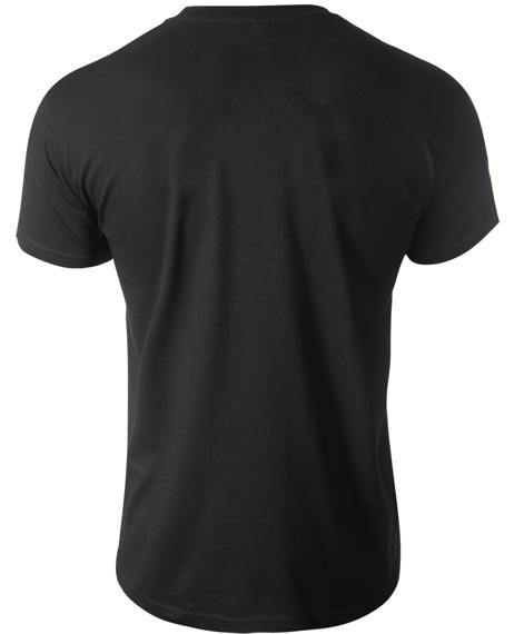 koszulka BEHEMOTH - MOONSPELL RITES