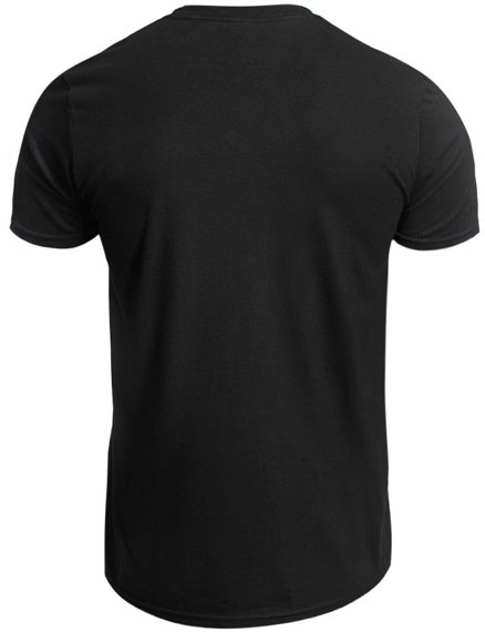 koszulka BE'LAKOR - THE SMOKE OF MANY FIRES