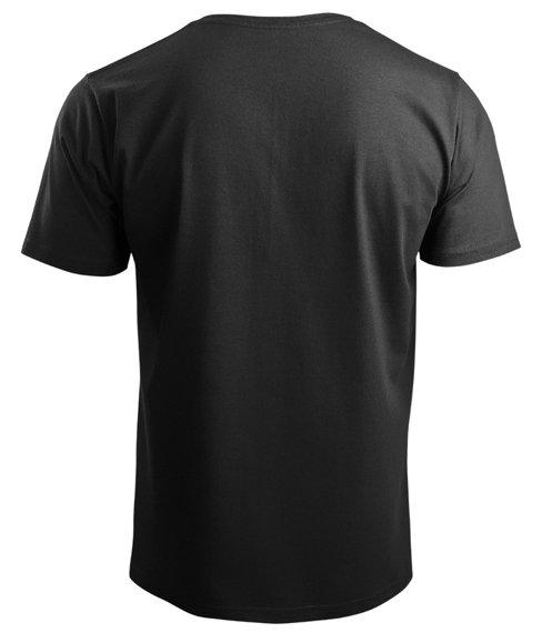 koszulka BELIAL - SMOKE CRACK FOR SATAN
