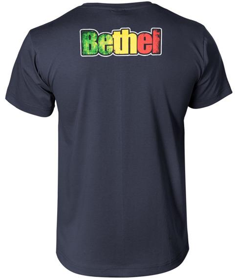koszulka BETHEL - DOBRZE, ŻE JESTEŚ
