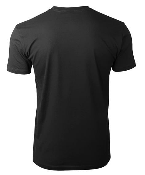 koszulka BLACK CRAFT - RELIGION SUCKS