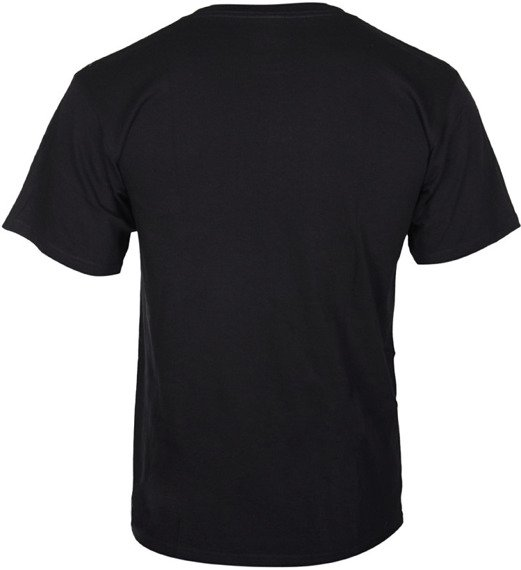koszulka BLACK ICON - HI! WE ARE GHOSTS! (MICON087 BLACK)