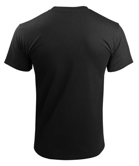 koszulka BLONDIE - PUNK LOGO