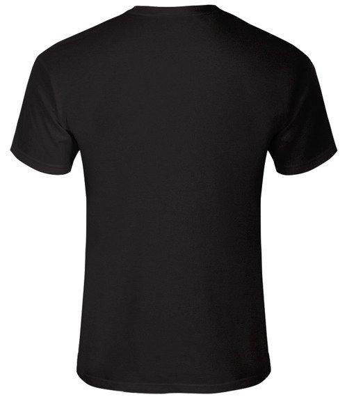 koszulka BRUCE SPRINGSTEEN - BORN IN THE USA