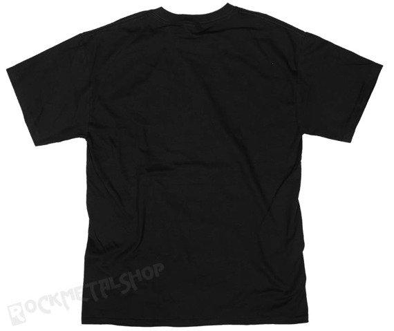koszulka CARNIFEX - PRAY