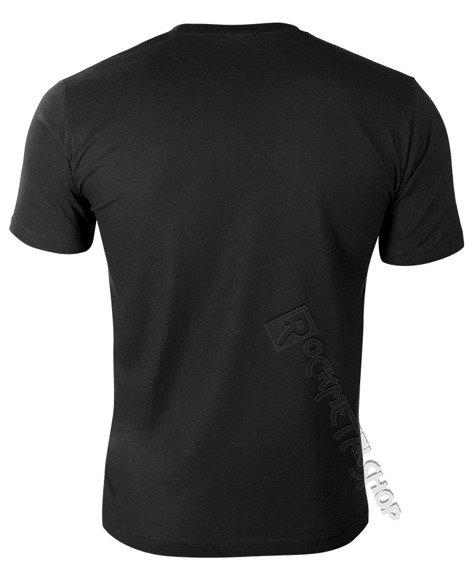 koszulka CBGB OMFUG - CHUX