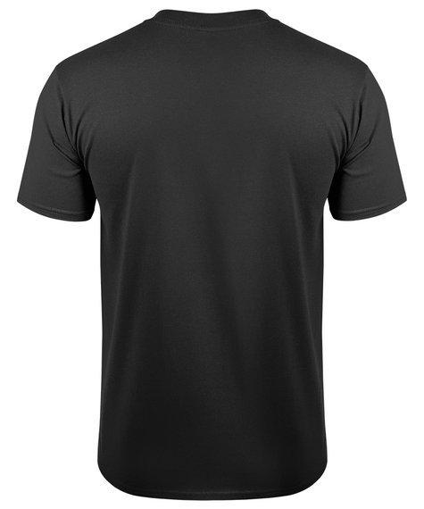 koszulka CYPRESS HILL - BLACK SUNDAY