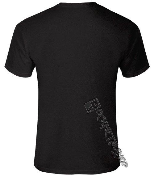 koszulka DEFTONES - CALIFORNIA