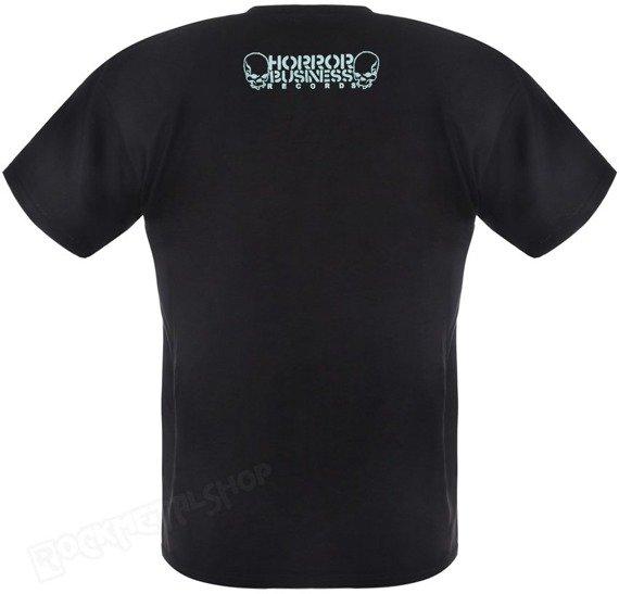 koszulka DISTANCE IN EMBRACE - MEDUSA