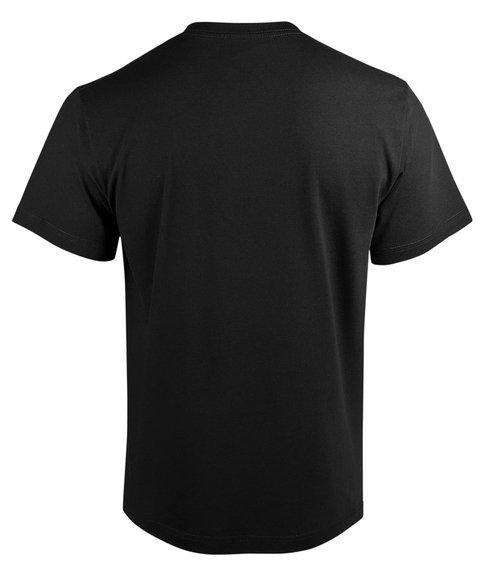koszulka DOTD RAVEN