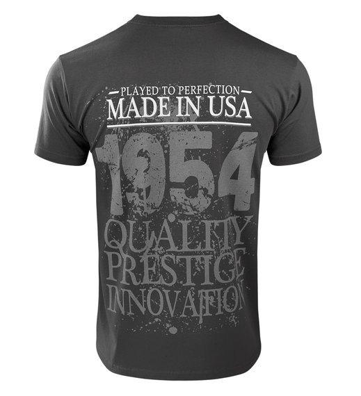 koszulka FENDER STRATOCASTER 1954