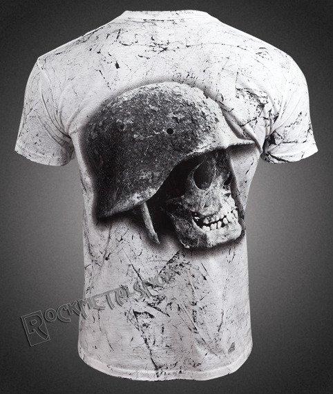 koszulka GHOSTS OF WAR - EASTERN FRONT