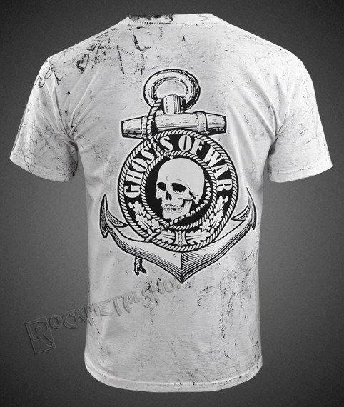 koszulka GHOSTS OF WAR - TIRPITZ