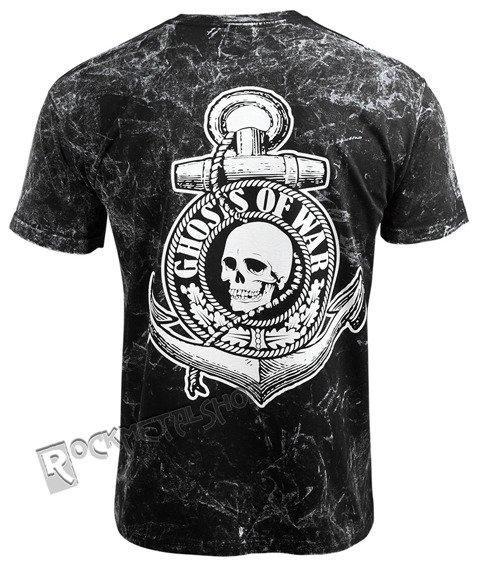 koszulka GHOSTS OF WAR - WAR