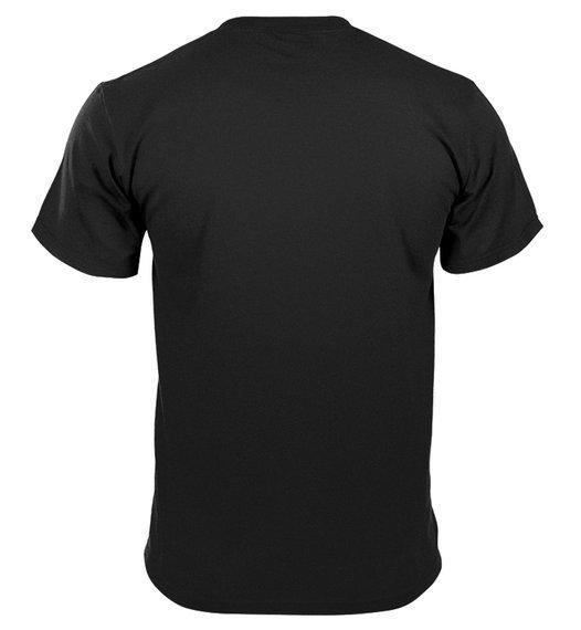 koszulka GLANY