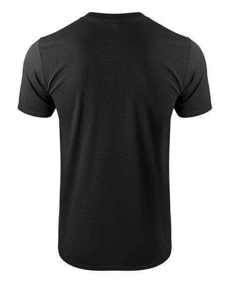 koszulka HYBORIAN - SKULLS
