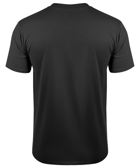 koszulka JIMI HENDRIX - NOUVEAU