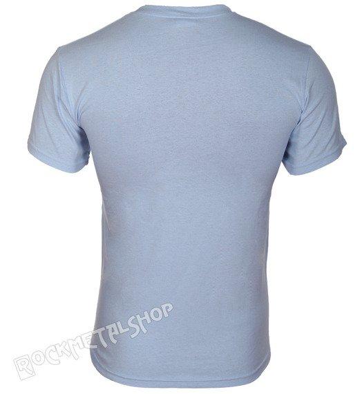 koszulka JOHN LENNON - STAND BAY ME