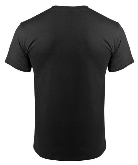 koszulka KISS - COBO ARENA '76 ekologiczna