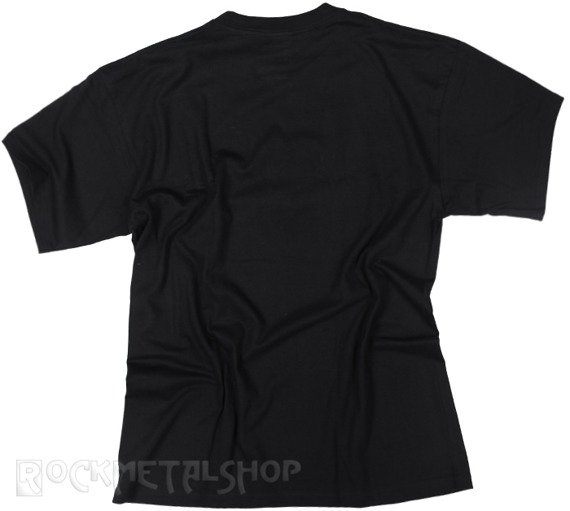 koszulka KULT - LOGO haft