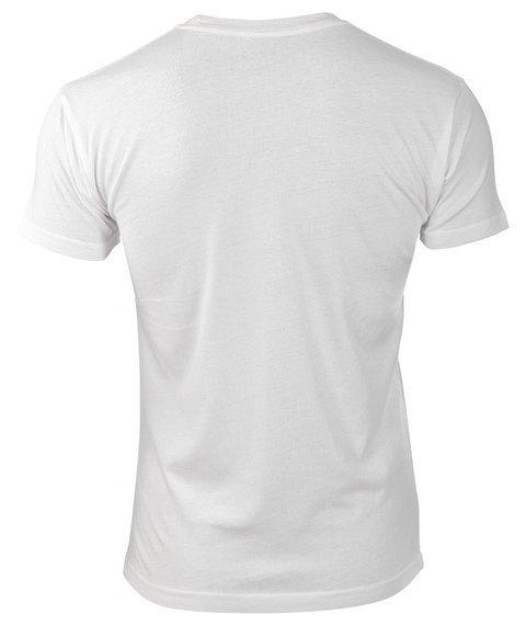 koszulka LED ZEPPELIN - ICARUS BURST