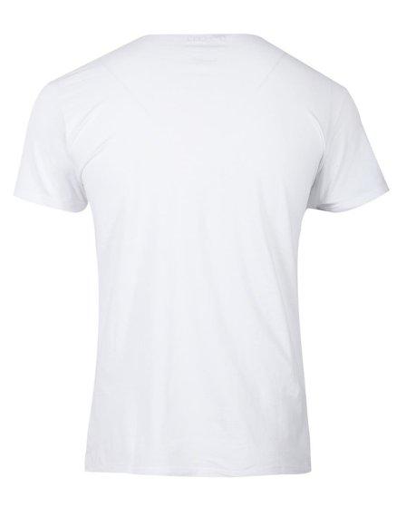 koszulka MARVEL - SPIDERMAN - SIDE VIEW SPIDEY