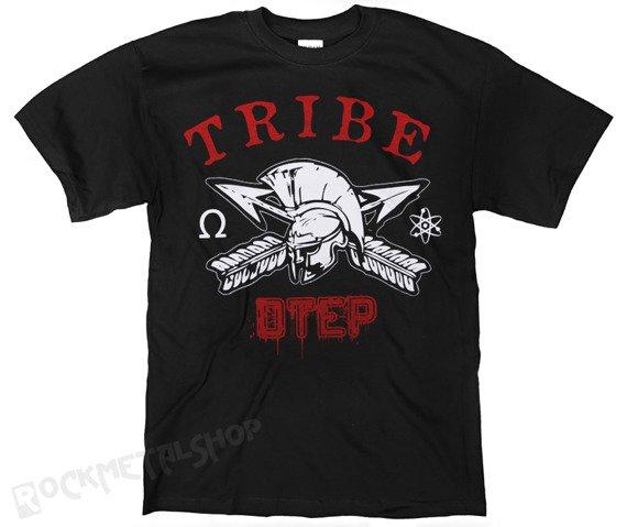 koszulka OTEP - TRIBE