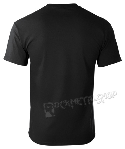 koszulka OZZY OSBOURNE - BARK AT THE MOON VINTAGE