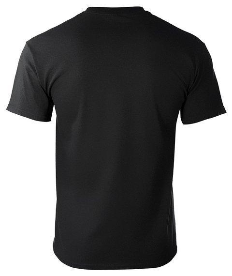 koszulka PANTERA - ALIVE AND HOSTILE