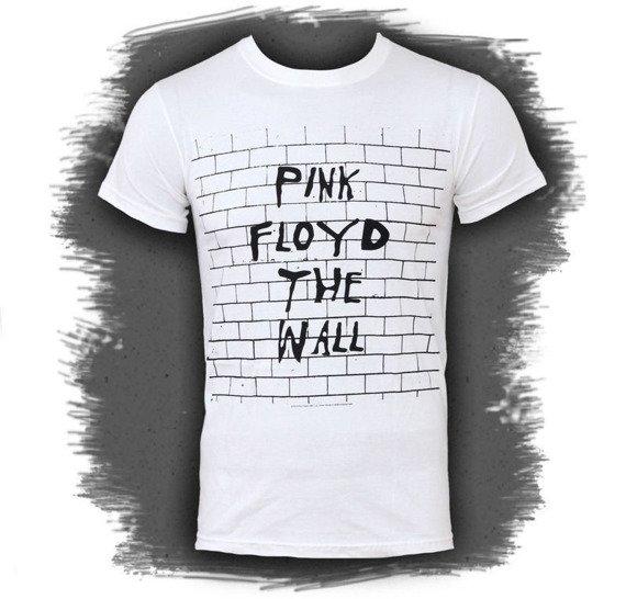 koszulka PINK FLOYD - WALL