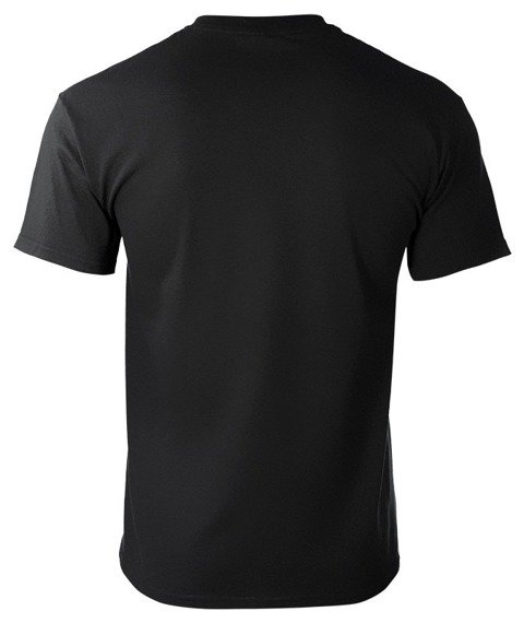koszulka PRINCE - GOLD SYMBOL