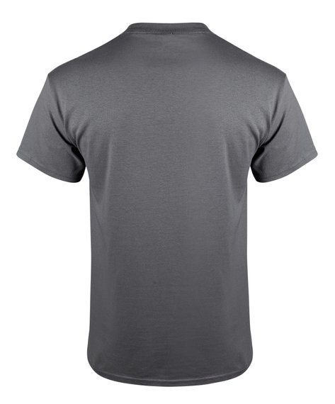 koszulka PRINCE - PURPLE RAIN