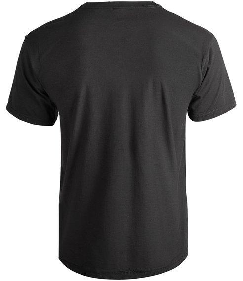 koszulka RAMMSTEIN - REISE, REISE