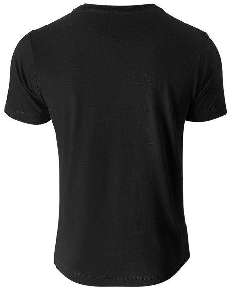 koszulka RAMMSTEIN - WINGS