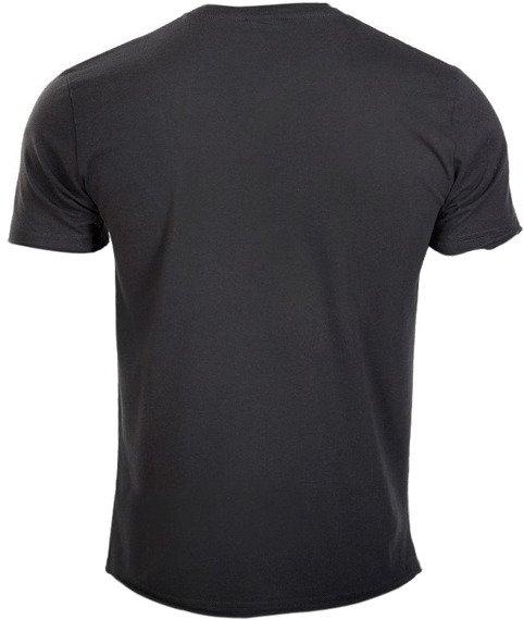 koszulka ROLLING STONES - JAGGER TOP HAT