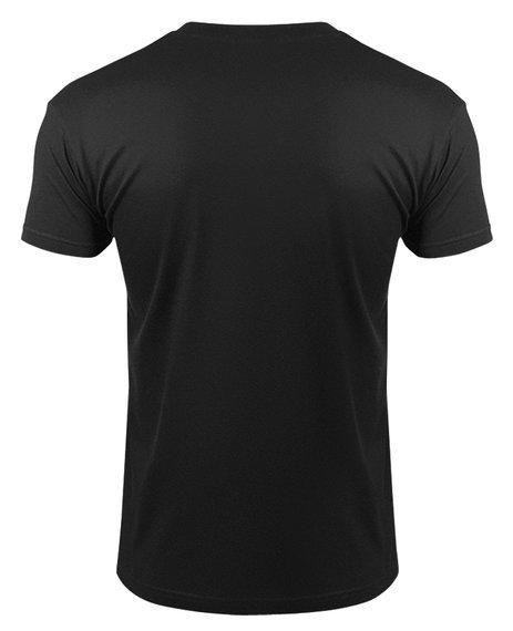 koszulka ROUTE 66 BULLETS