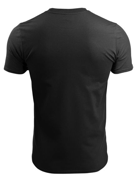 koszulka SKALMOLD - MARA