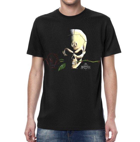 koszulka THE ALCHEMIST