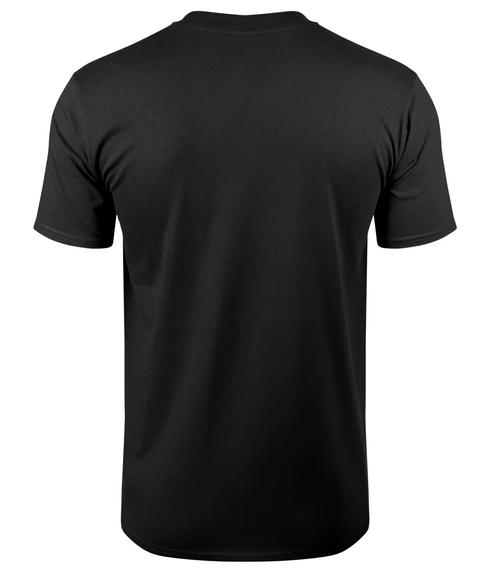 koszulka TONY IOMMI -VINTAGE PURPLE