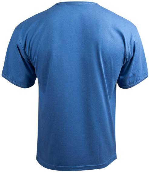 koszulka UPSIDE DOWN - INACZEJ