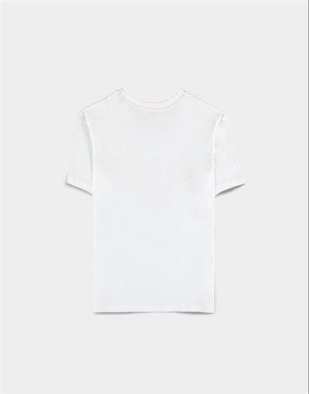 koszulka WONDER WOMAN - W