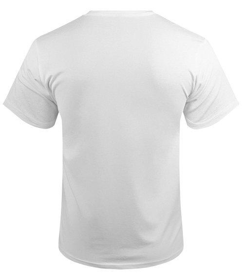 koszulka WOODSTOCK WHITE LAKE
