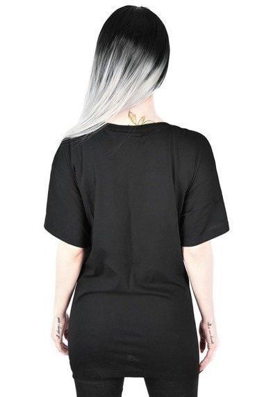koszulka damska KILLSTAR - MORTALE